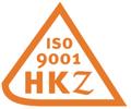 Harmonisatie Kwaliteitsbeoordeling in de Zorgsector